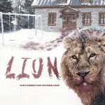 (English) LION – Davide Melini