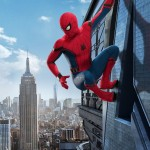 SPIDERMAN: HOMECOMING – Jon Watts