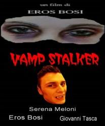 vamp-stalker