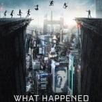 WHAT HAPPENED TO MONDAY? – Tommy Wirkola
