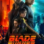 (English) BLADE RUNNER 2049 – Denis Villeneuve