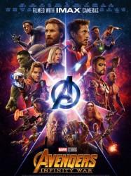 avengersinfinity war
