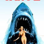 (English) JAWS 2 – Jeannot Szwarc