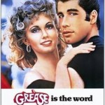 (English) GREASE – Randal Kleiser