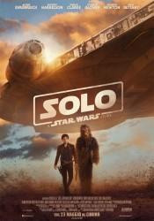 solo a start wars story