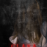 Teaser trailer dell'horror italiano CLARA
