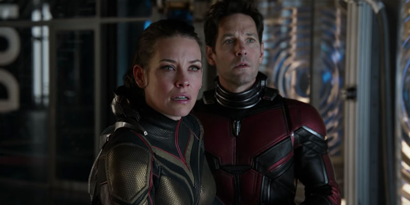 Ant-Man_and_the_Wasp