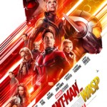 (English) ANT-MAN AND THE WASP – Peyton Reed