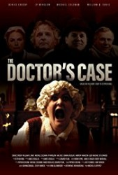 doctors case