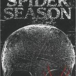 (English) SPIDER SEASON – Billy Hanson