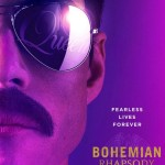 (English) BOHEMIAN RHAPSODY – Bryan Singer