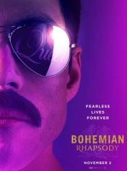 Bohemian-Rhapsody