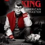 (English) Stephen King: AMERICAN MASTER – Stephen Spignesi