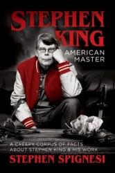 stephen-spignesi-american-master-stephen-king