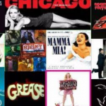 (English) Tony's Personal Favorite Top 15 Best Musicals of All Time