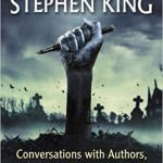(English) PERSECTIVES OF STEPHEN KING – Andrew J. Rausch