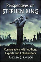 Perspectives on Stephen King