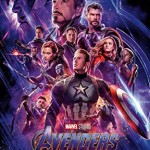 (English) AVENGERS: ENDGAME – Anthony Russo, Joe Russo