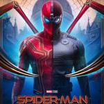 (Italiano) SPIDER-MAN: FAR FROM HOME – Jon Watts