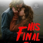 HIS FINAL GIRL – Brookyln Ann