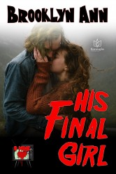 This final girl