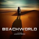 (English) BEACHWORLD – Jackie Perez
