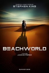 beachworld-perez