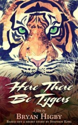 here-there-by-tygers
