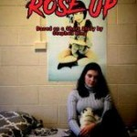 CAIN ROSE UP – A.J. Gribble