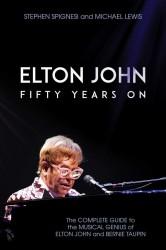 elthon-john-50-years-on