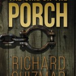 (English) c- Richard Chizmar
