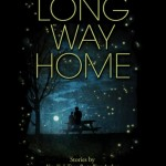 (English) THE LONG WAY HOME – Richard Chizmar