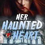 HER HAUNTED HEART – Brooklyn Ann