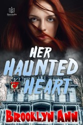 her-haunted-heart
