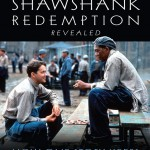 THE SHAWSHANK REDEMPTION REVEALED – Mark Dawidziak