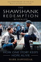 the-shawshank-redemption-revealed