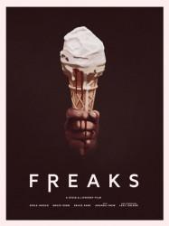 freaks-2018