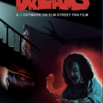 IN DREAMS – A nightmare on Elm Street Fan film