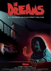 in-dreams-a-nightmare-on-elm-street-fan-film