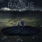 RADIUS – Caroline Labrèche, Steeve Léonard