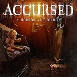 (English) ACCURSED – Jonathan Lambert