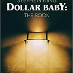 (English) Stephen King – Dollar Baby: The Book